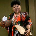 Documentário conta história de Zélia Amador, 1ª reitora negra de uma universidade brasileira; assista