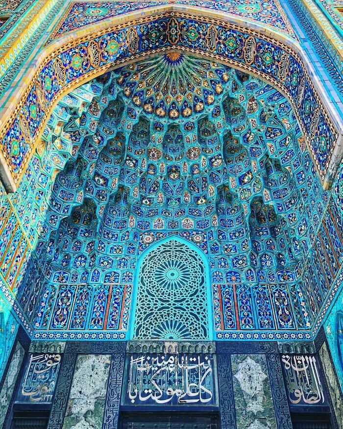 maravilhas da arquitetura antiga e moderna fotos