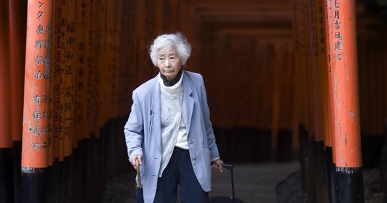 Empresa vai pagar para idosos aposentados do Japão se tornarem empreendedores