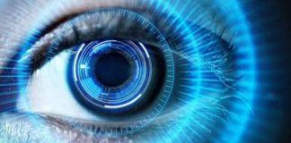 cientistas criam lente que reverte e previne catarata