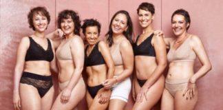 sutiã especial para mulheres que retiraram mamas