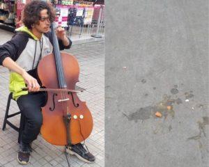 vaquinha-voaa-luiz-músico-alvo-de-ovadas